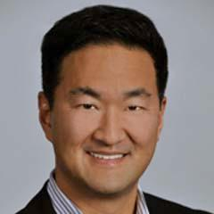 Michael Park - Vice President and General Manager, Mobility Solutions Global Business Unit
