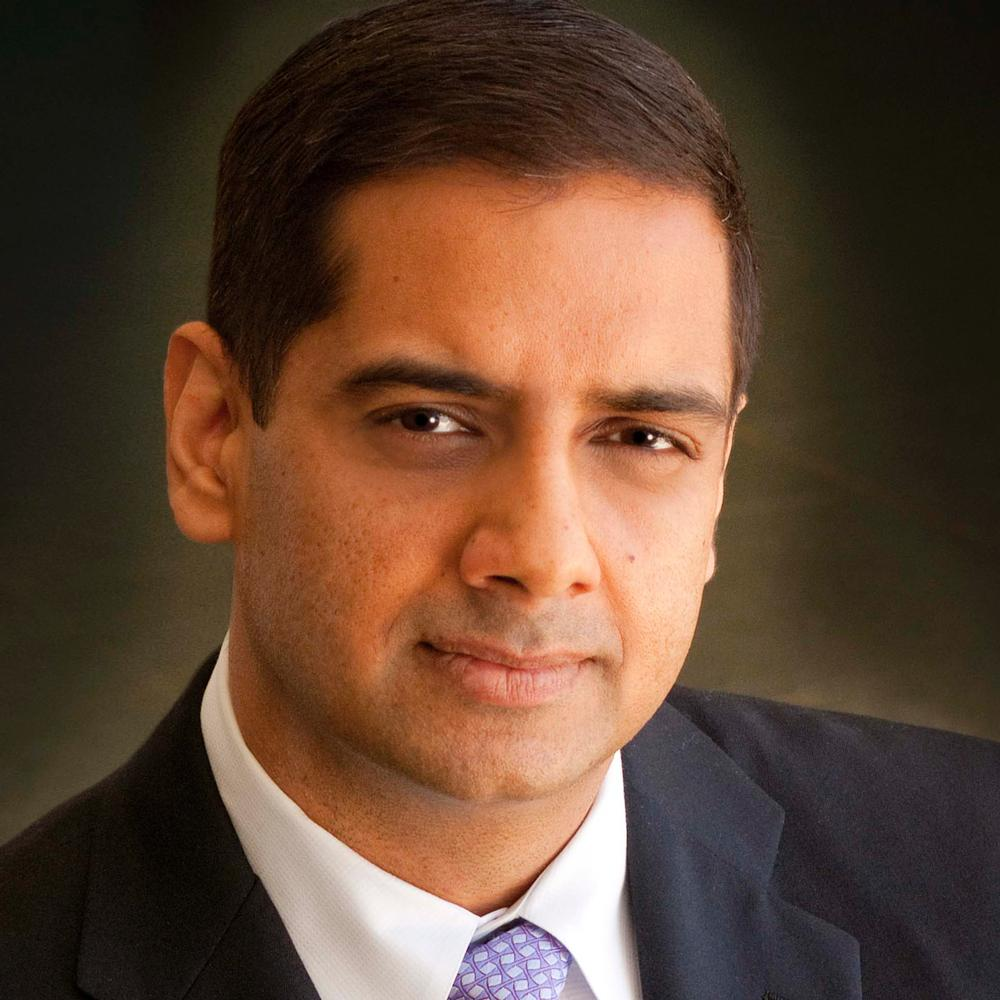 Sudeep Gautam - Vice President and General Manager, Global Mobility Services, Advisory and Transformation