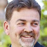 Ralph Loura - CIO, IT, Enterprise Group